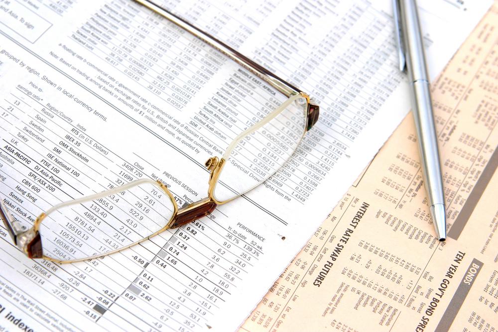 trading in opzioni brokercheck finra