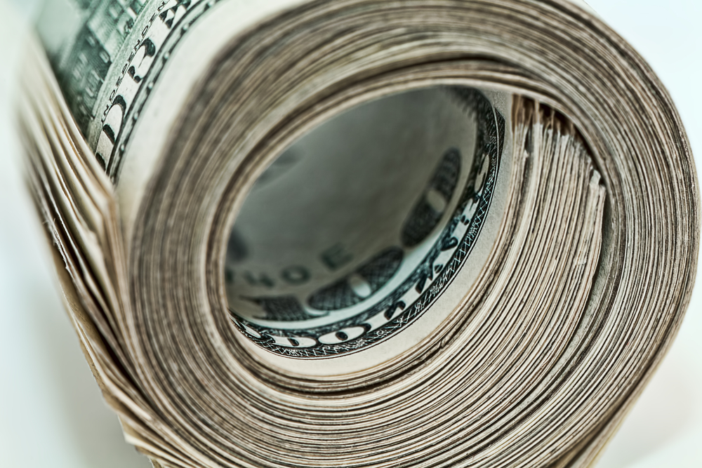 Wells Fargo Employed Risky Broker Leonard Kinsman — Securities