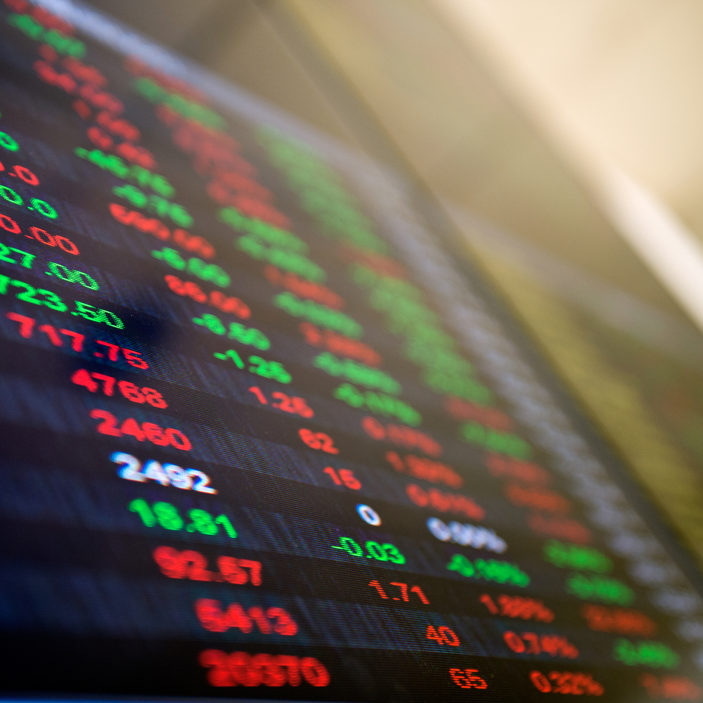 Jp turner investment brokers