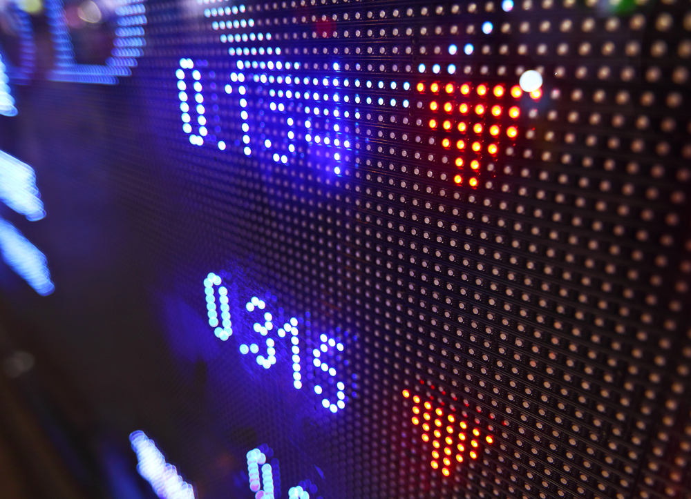 Forex capital markets llc address