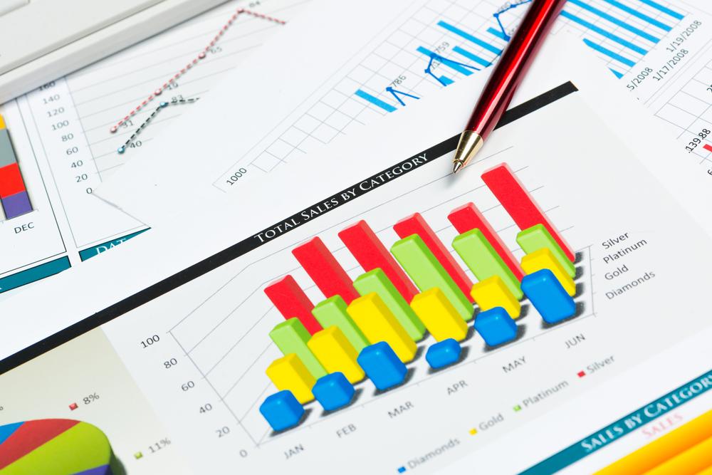Broker Spotlight: Wells Fargo Advisor Evan Wuhl — Securities